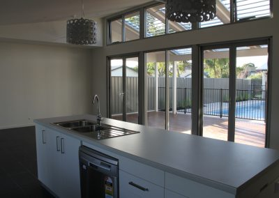 Mayfair_Projects_Collinswood (1)