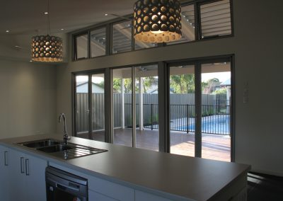 Mayfair_Projects_Collinswood (10)