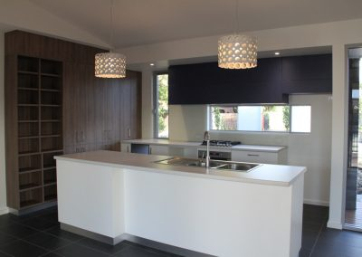 Mayfair_Projects_Collinswood (11)