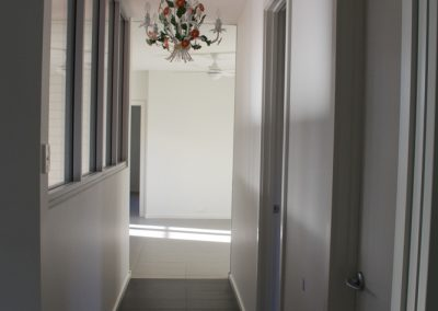 Mayfair_Projects_Collinswood (14)