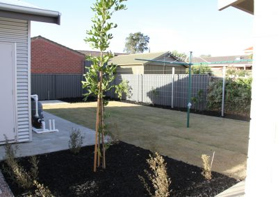 Mayfair_Projects_Collinswood (17)