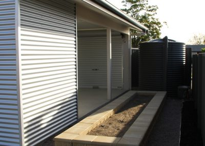 Mayfair_Projects_Collinswood (20)