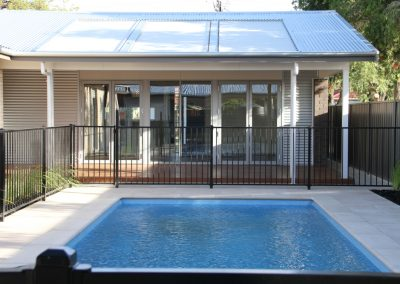 Mayfair_Projects_Collinswood (23)