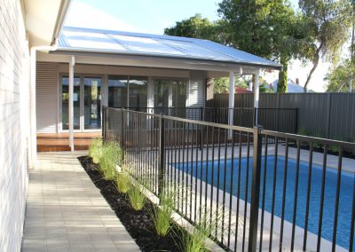 Mayfair_Projects_Collinswood (26)