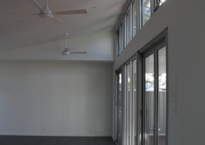 Mayfair_Projects_Collinswood (3)