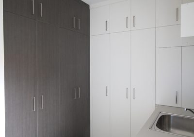 Mayfair_Projects_Collinswood (50)