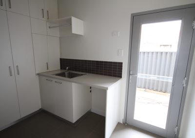 Mayfair_Projects_Collinswood (51)