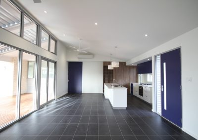 Mayfair_Projects_Collinswood (55)