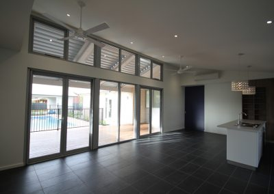 Mayfair_Projects_Collinswood (57)