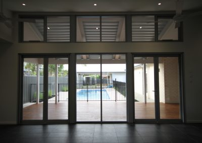 Mayfair_Projects_Collinswood (59)