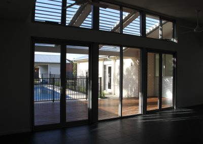 Mayfair_Projects_Collinswood (6)