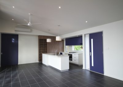 Mayfair_Projects_Collinswood (61)