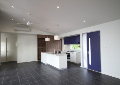 Mayfair_Projects_Collinswood (62)