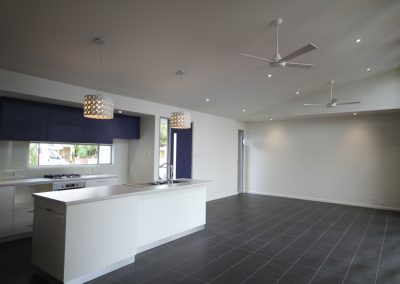 Mayfair_Projects_Collinswood (63)