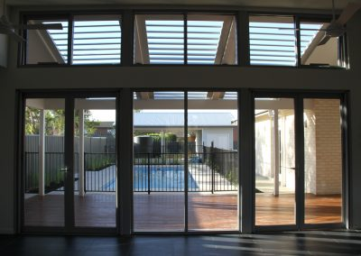 Mayfair_Projects_Collinswood (7)