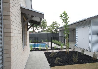Mayfair_Projects_Collinswood (72)