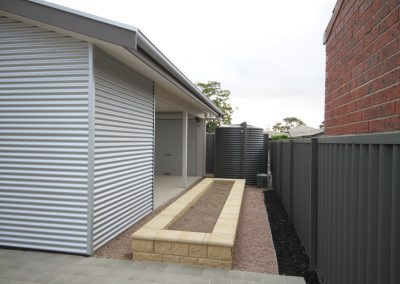 Mayfair_Projects_Collinswood (73)