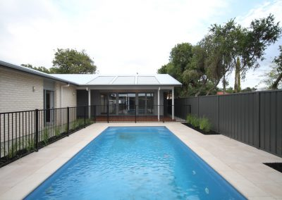 Mayfair_Projects_Collinswood (75)