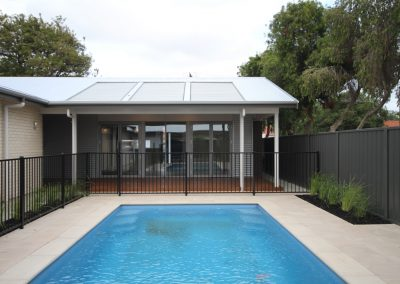 Mayfair_Projects_Collinswood (76)