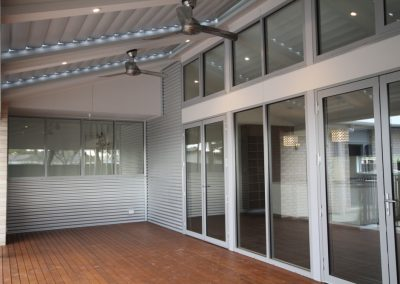 Mayfair_Projects_Collinswood (77)