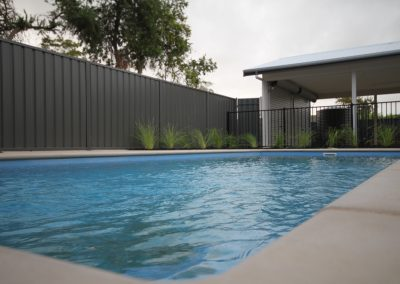 Mayfair_Projects_Collinswood (83)