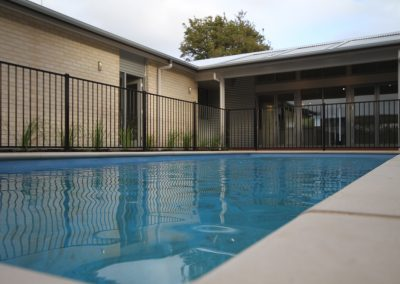 Mayfair_Projects_Collinswood (85)