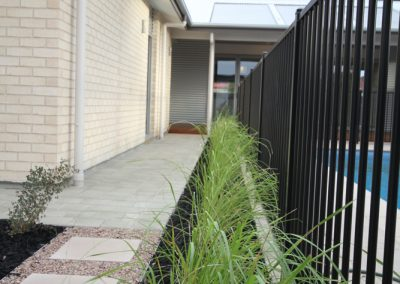 Mayfair_Projects_Collinswood (86)