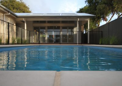 Mayfair_Projects_Collinswood (87)