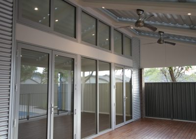 Mayfair_Projects_Collinswood (88)