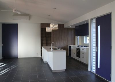 Mayfair_Projects_Collinswood (9)