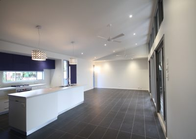 Mayfair_Projects_Collinswood (95)