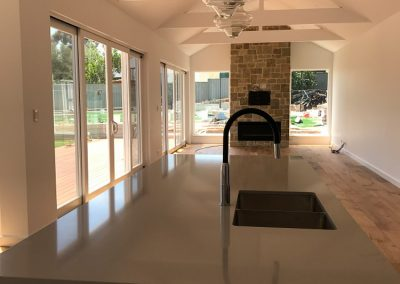 Mayfair_Projects_St_Georges (9)